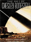Art of Chesley Bonestell