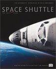 The Space Shuttle: The FIrst 20 Years