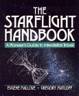 The Starflight Handbook