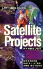 The Satellite Projects Handbook
