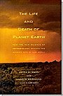The Life & Death of Planet Earth