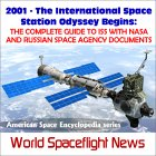 2001 ISS Guide