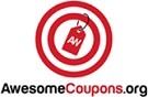 Awesome Coupons